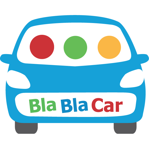 BlaBlaCar Rideshare / Carshare to / from Almunecar, within Spain and even Europe.