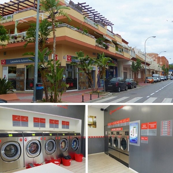 self service laundromat speed queen coin laundry collage (600x600).jpg
