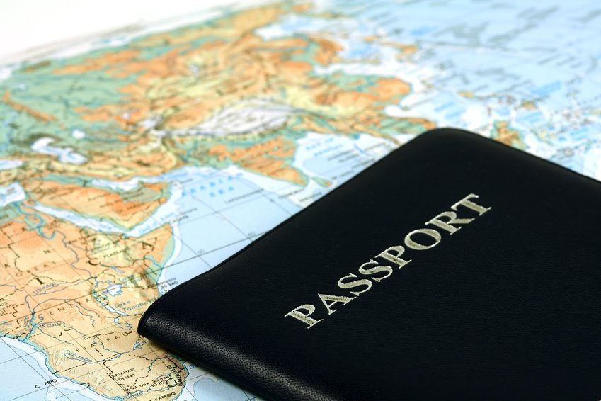 passport cover plan.jpg