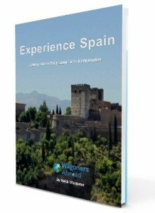 Experience-Spain---3D-Book-Cover