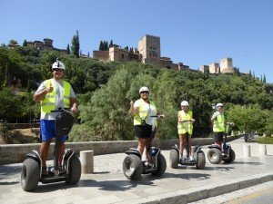 Granada Spain Segway Tour with EnSegway - Albaicin  (12).jpg