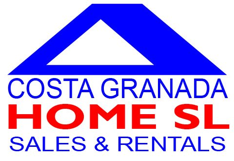 Costa Granada Home providing services for property sales, holiday rentals, long-term rentals, & property management. This inmobiliaria (estate agency) can also advise you on many areas and connect you with the professionals who can help with renovations and more.