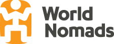 Travel insurance from World Nomads is available to people from over 150 countries. It's designed for adventurous travellers with cover for overseas medical, evacuation, baggage and a range of adventure sports and activities.