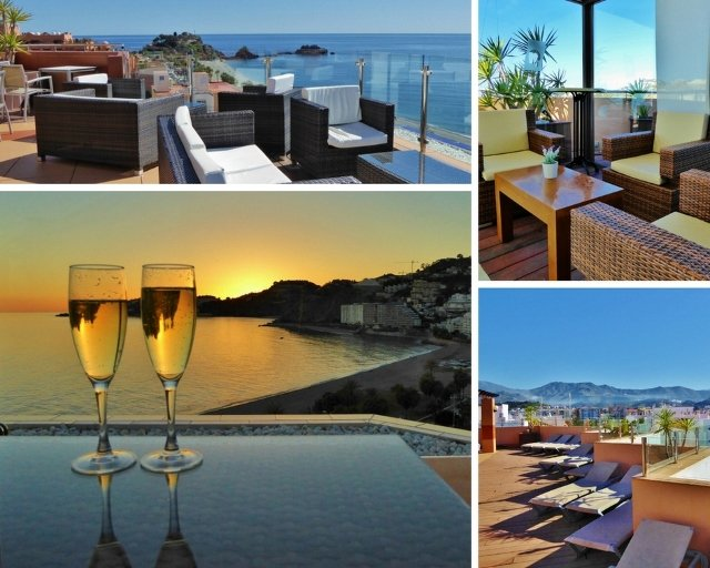 The Best Place To Stay In Almuñécar With Amazing Views! Hotel Helios (640x512).jpg