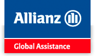 Allianz Travel Insurance sprites-main-logo