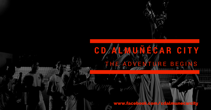 CD Almunecar City (1).png