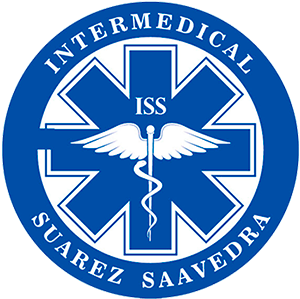 Intermedical SS Almunecar - Intermedical SS provides medical services for foreign citizens who live or spend their holidays in Spain, as well as those who decided to come to treat their health problems.