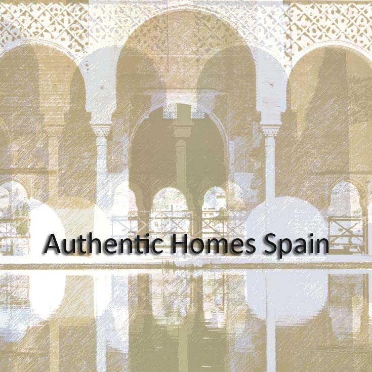 Authentic-Homes-Spain_Immobilien.jpg