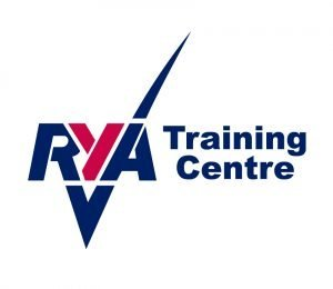 Endorsed by the Royal Yachting Association (RYA)