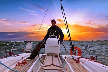 Learn To Sail On The Costa Tropical! Force 4 Sailing is the only RYA Training Centre based on the Costa Tropical Spain. Our Sea School offerings include the following RYA Courses: Start Yachting, Competent Crew, Day Skipper Course, ICC (International Certificate of Competence)