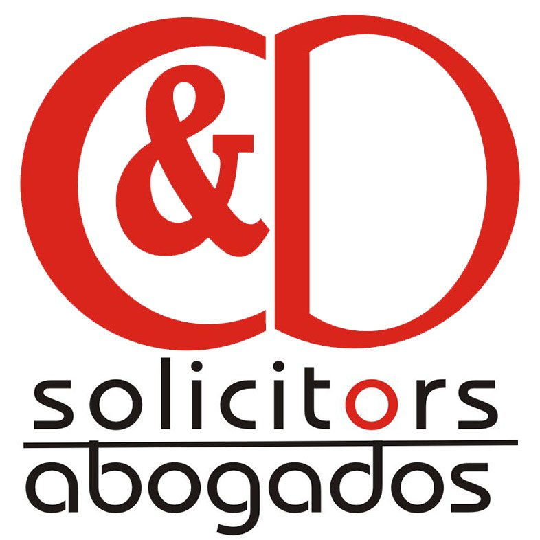 Looking for a Abogados Malaga, Solicitor, Lawyer, or Attorney? We are an experienced and reliable law firm that speaks your language. Our main areas we service are the Costa Tropical (Granada) and Costa del Sol (Malaga).