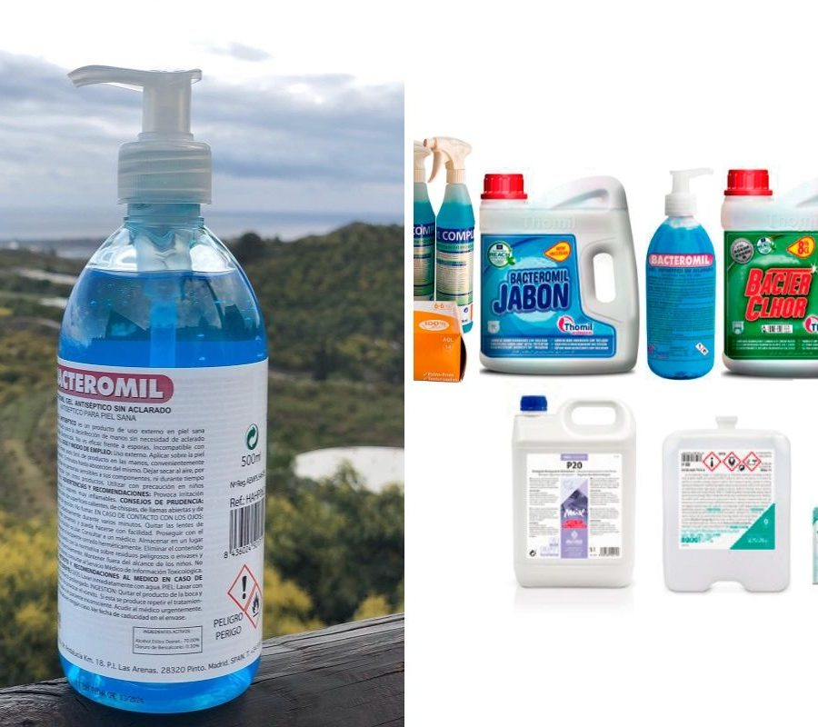 4-Sovima disinfection and cleaning products.jpg