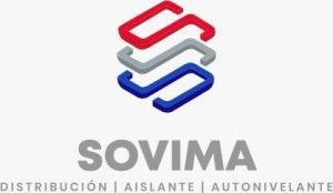 Sovima Distribution can help you with many services and products.  From home insulation to flooring, as well as disinfection cleaning products to custom resin sinks.  They also have a small rental home as well as a large storage rental space.