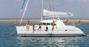 1 Luxury Catamaran Cruise Marina del Este.jpg