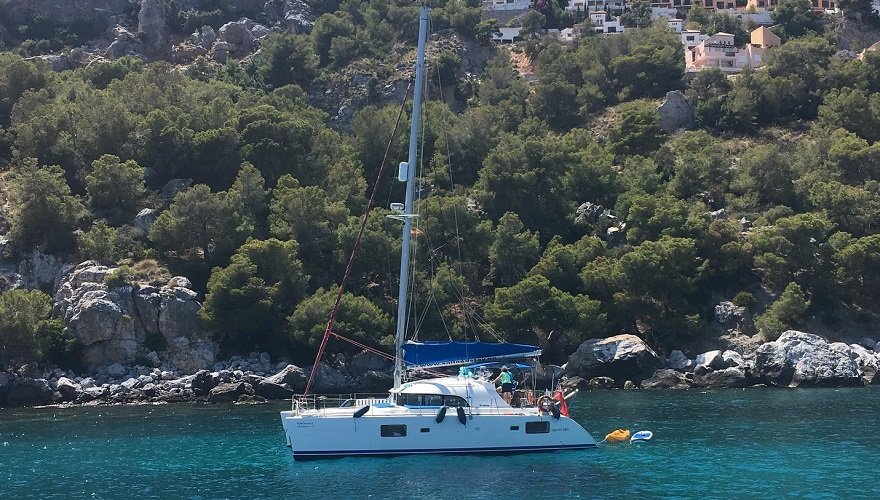 5 Luxury Catamaran Cruise Sailnplay.jpg