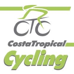 Costa Tropical Cycling offers you everything for biking in Spain!  The cycling store is located in the heart of Almuñécar and offers you bike rentals, bike sales, bike repairs, as well as cycling tours in Spain!