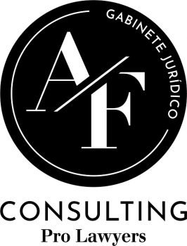 AF consulting law - professional lawyer, abogados, solicitor.