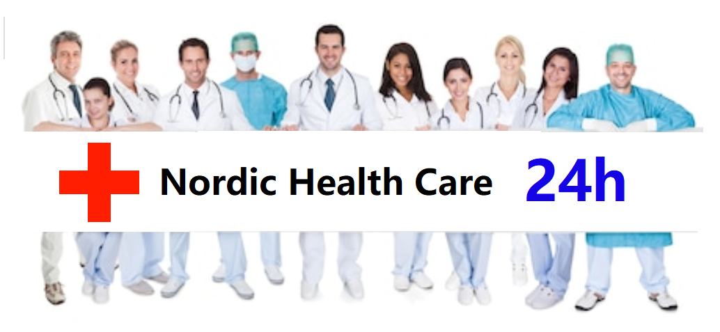 Nordic Health Care provides general and emergency medical doctors as well as specialists when needed. In case of emergency we have an ambulance service 24/7. Almuñécar - La Herradura and Nerja. All of your medical needs at the clinic or home visits are available. Also Coronavirus tests / certificates for travel or for corona symptoms. Read more on Almunecarinfo.com