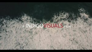 Indigo Visuals Films 600.jpg