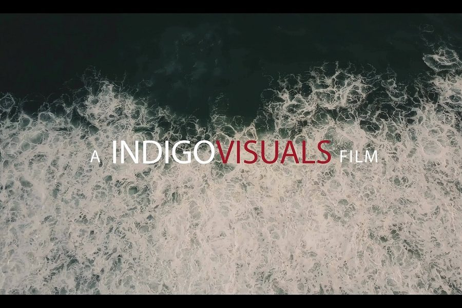 Indigo Visuals Films Video Production Services are second to none. A professional Cinematographer / Videographer with the creativity to produce the perfect marking video or promo video to capture attention and retain engagement.