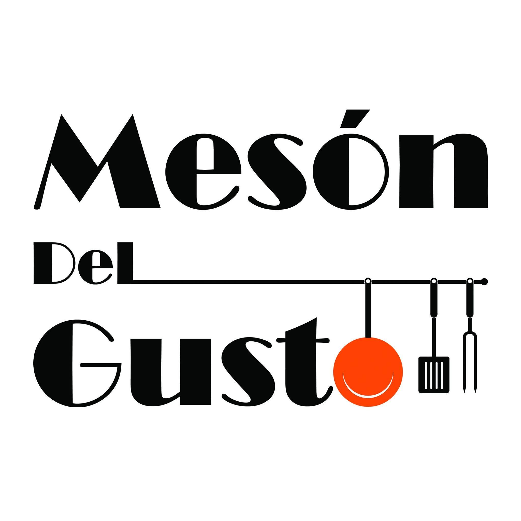 Mesón Del Gusto offers international cuisine with friendly service and delicious food. Located just across from Majuelo Park, with a sun terrace or indoor seating. Read more on Almunecarinfo.com