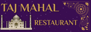 Taj Mahal Tandoori Indian Restaurant. When you have that craving for Indian food, there is no better place to visit inAlmuñécar than Taj Mahal Tandoori. We serve the most popular Indian dishes made to perfections, with the freshest ingredients. We offer you a nice dining experience, as we aren't a fast food curry house, but we do offer take away services. Read more on Almunecarinfo.com