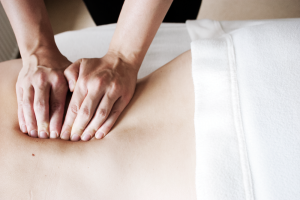 1 Healing Space Clinic Body mind Theraputic massage.png