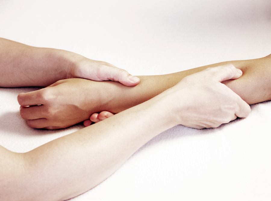 2 Healing Space Clinic Danish Massage Almunecar Spain.png